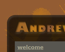 Andrew Singh Music