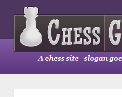 chess-featured