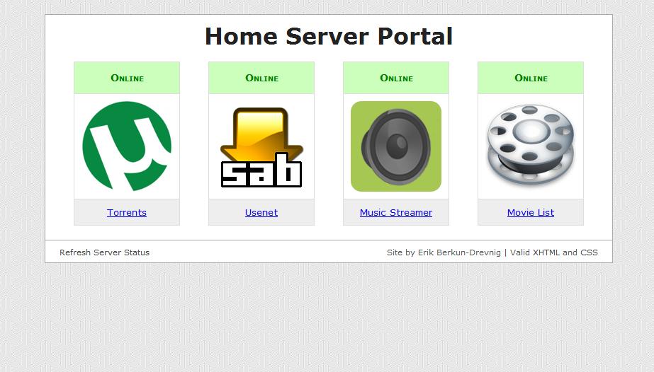 sakura terminal icon BlwIOj
