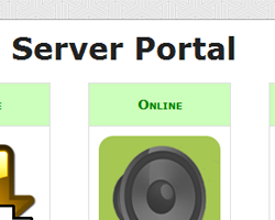 server-featured